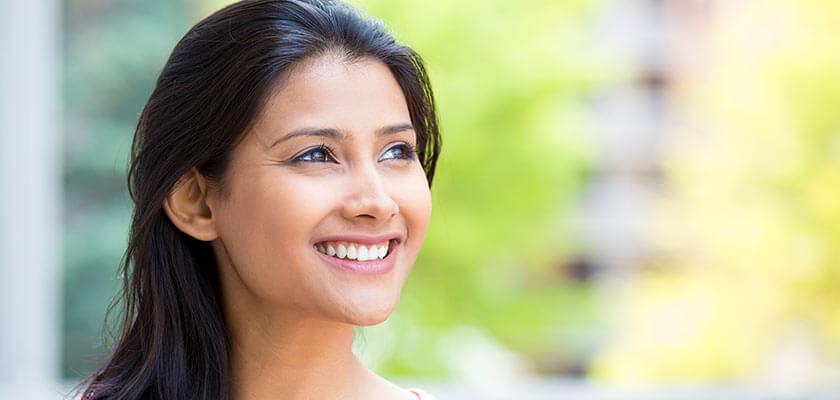 cosmetic dentistry narren warren south