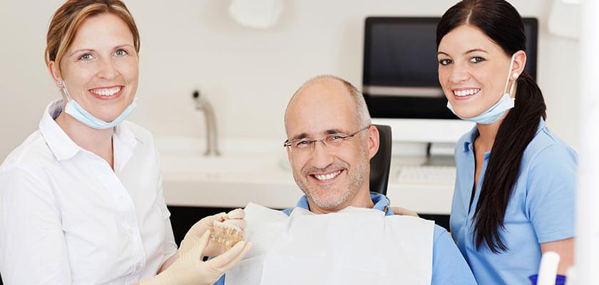 dental implants narren warren south